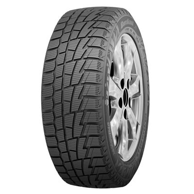 Anvelope Cordiant Winter Drive 155/70R13 75T Iarna imagine