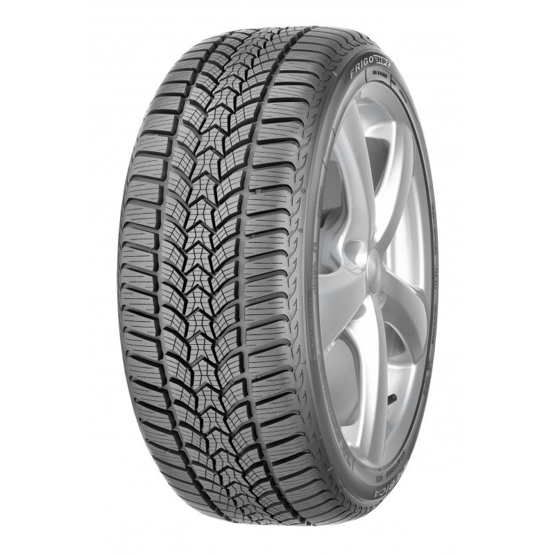 Anvelope Debica Frigo Hp2 225/45R17 91H Iarna imagine