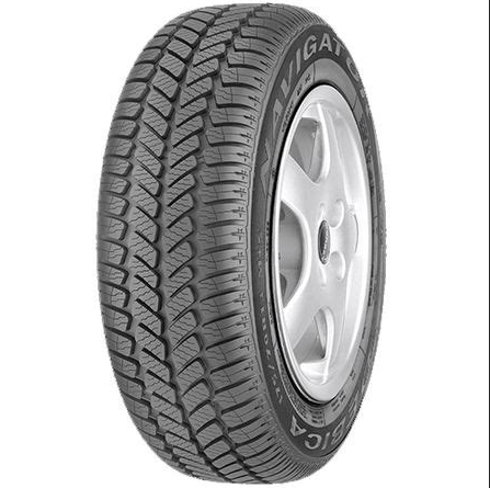 Anvelope Debica Navigator 2 165/70R14 81T All Season