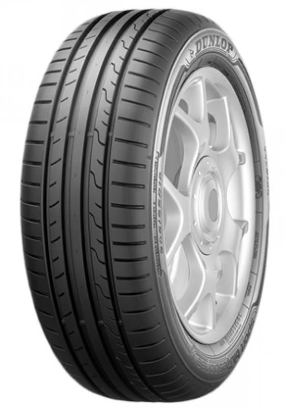 Anvelope Dunlop SP Sport BluResponse 185/60R14 82H Vara