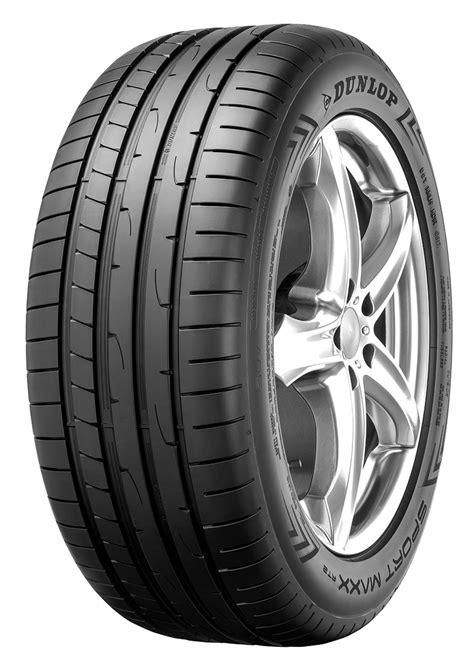 Anvelope Dunlop Sp Sport Maxx Rt 2 235/45R17 94Y Vara imagine