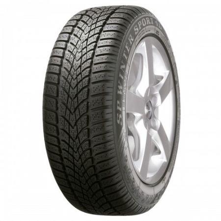 Anvelope Dunlop Sp Winter Sport 4d 205/45R17 88V Iarna