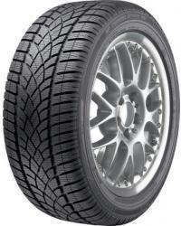 Anvelope Dunlop Sp Wintersport 3d 245/45R18 100V Iarna