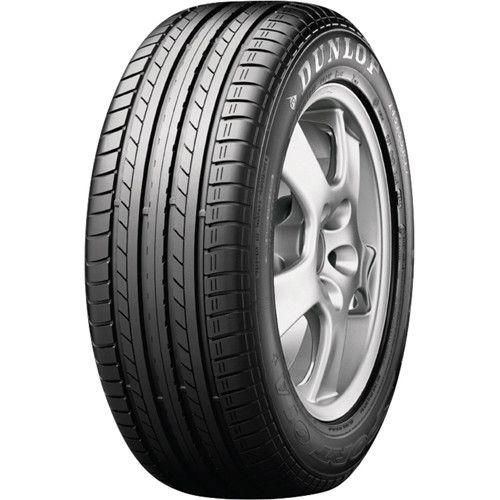Anvelope Dunlop Sport 01 195/55R16 87H Vara