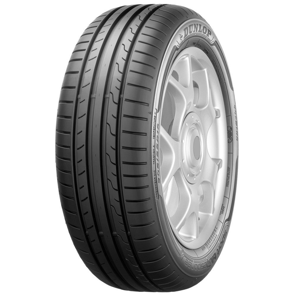 Anvelope Dunlop Sport Blueresponse 205/60R16 92H Vara
