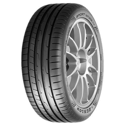 Anvelope Dunlop Sport Maxx 275/40R21 107Y Vara imagine