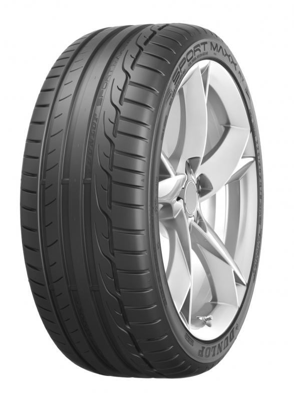 Anvelope Dunlop Sport Maxx Rt 225/40R18 92Y Vara