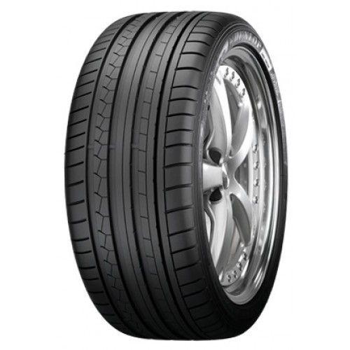 Anvelope Dunlop Spt Maxx Gt 275/40R19 101Y Vara