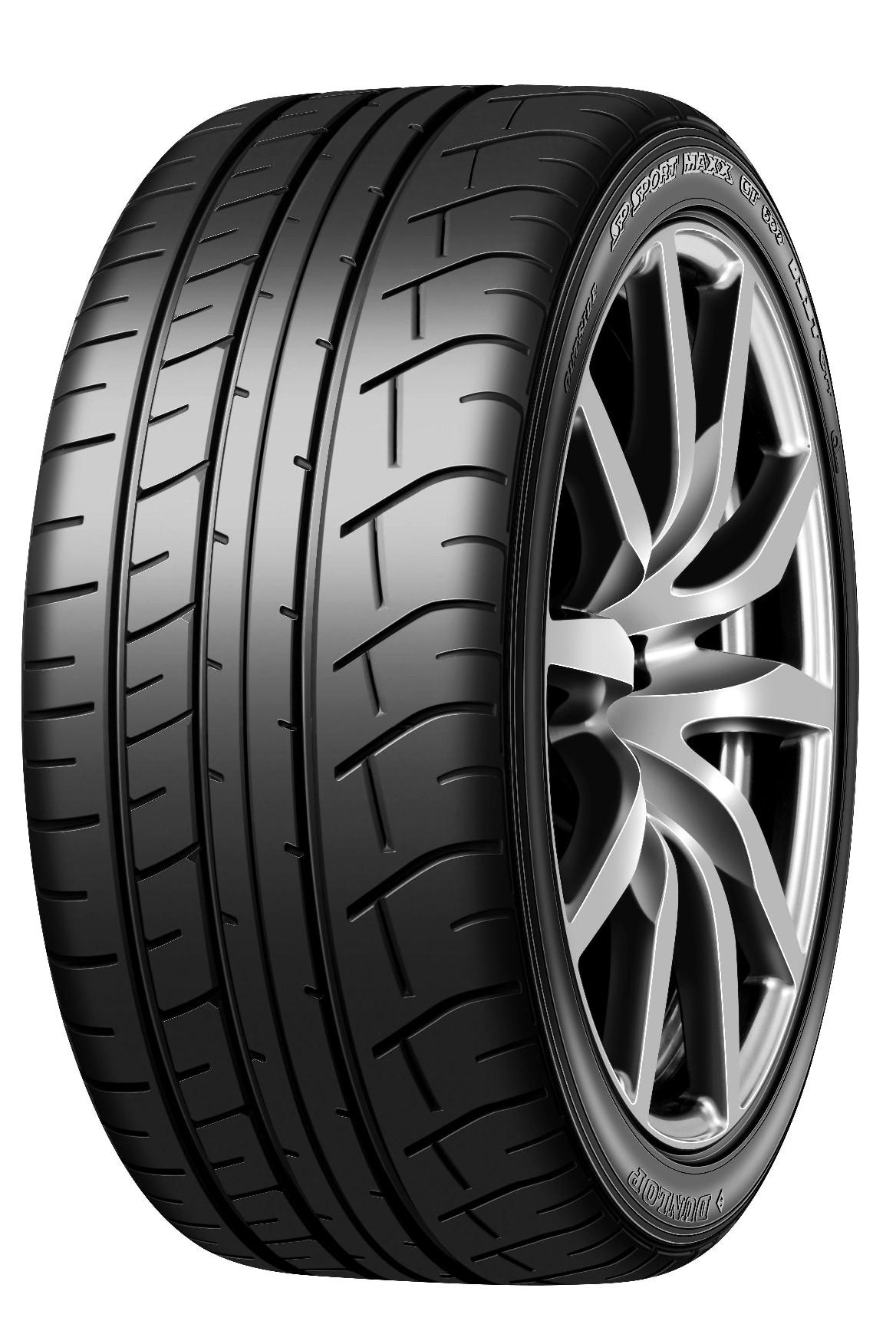 Anvelope Dunlop Spt Maxx Gt 600 255/40R20 101Y Vara