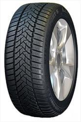 Anvelope Dunlop Winter Sport5 235/50R18 101V Iarna