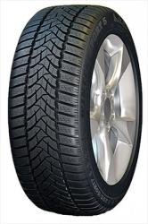 Anvelope Dunlop Winter Sport 5 215/50R17 95V Iarna imagine