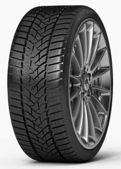 Anvelope Dunlop WinterSport5 Suv 235/65R17 108H Iarna