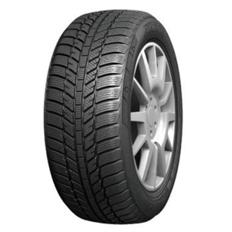 Anvelope Evergreen Ew62 205/55R16 91H Iarna imagine