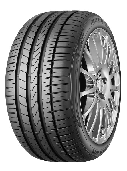 Anvelope Falken Azenis Fk510 245/45R20 103Y Vara imagine