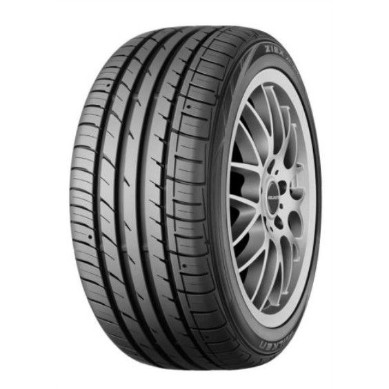 Anvelope Falken Ze914ec-runflat 225/50R17 94W Vara imagine