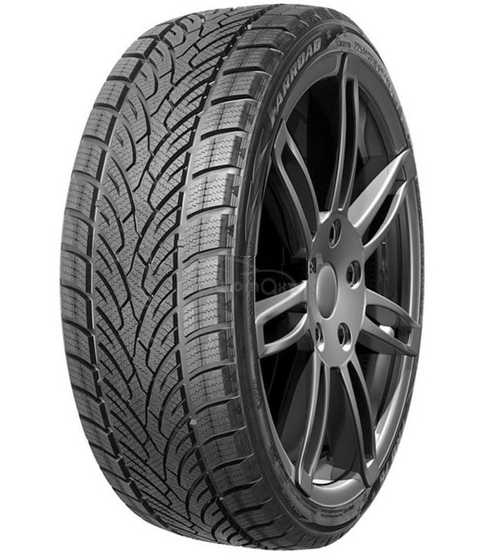 Anvelope Farroad Frd76 195/55R15 85H Iarna