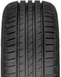 Anvelope Fortuna GoWin UHP 205/50R17 93V Iarna