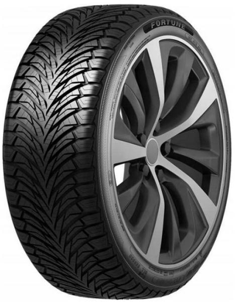 Anvelope Fortune Bora Fsr401 185/60R15 88H All Season imagine