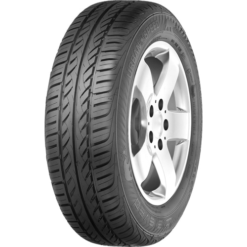 Anvelope Gislaved Urban*Speed 155/65R14 75T Vara