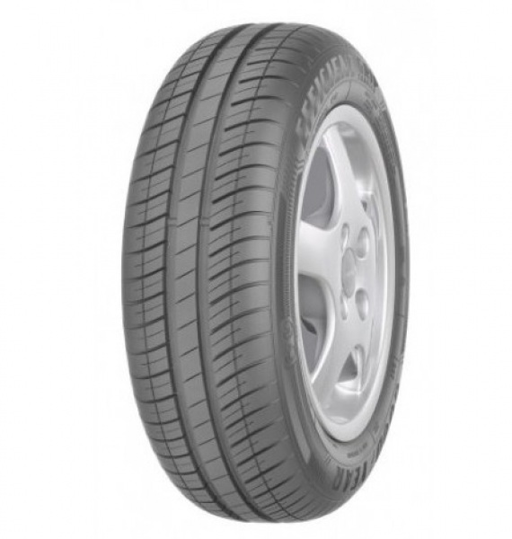 Anvelope Goodyear Efficient grip COMPACT OT 185/65R14 86T Vara imagine