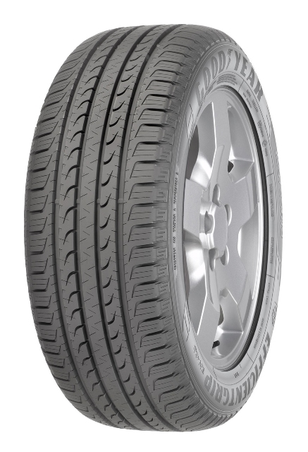 Anvelope Goodyear Efficient Grip Suv 215/60R17 96H Vara