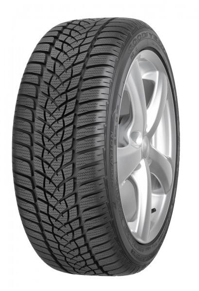Anvelope Goodyear Ultra Grip Performance Gen-1 265/45R20 108V Iarna imagine
