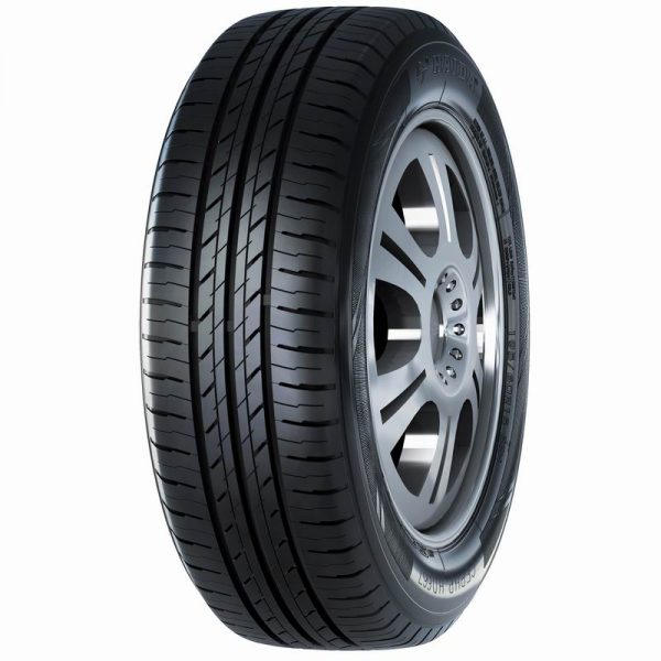 Anvelope Haida Hd617 195/60R15 88T Iarna imagine