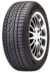 Anvelope Hankook W320a 265/65R17 116H Iarna