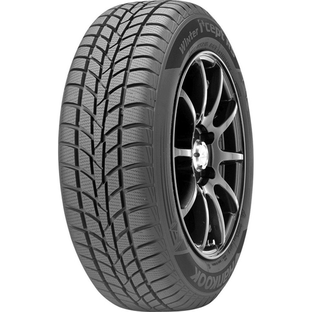 Anvelope Hankook Winter Icept Rs W442 145/80R13 75T Iarna