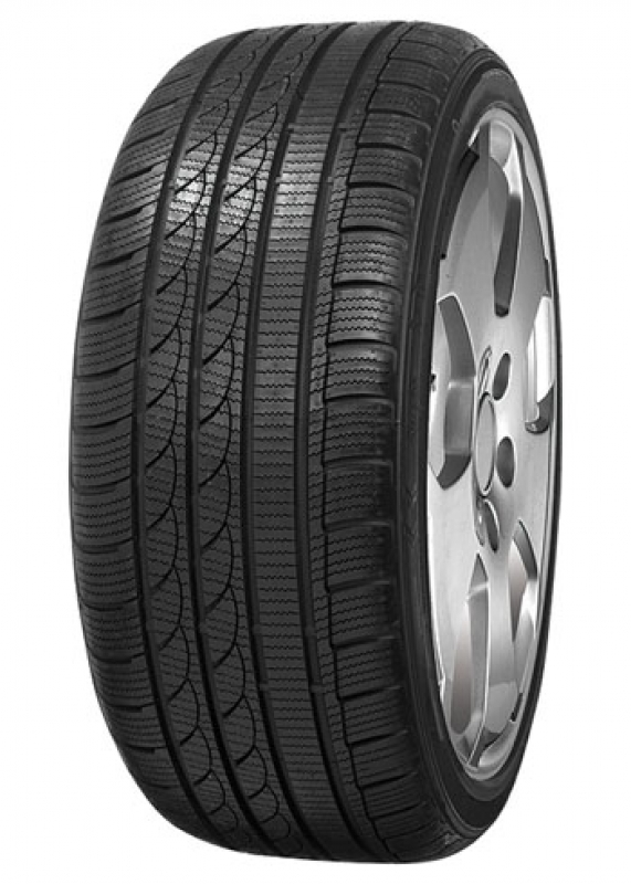 Anvelope Imperial Snow Dragon 3 195/45R16 84H Iarna