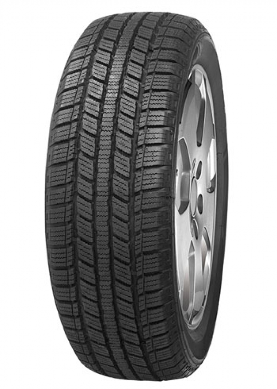 Anvelope Imperial Snowdragon2 215/75R16c 113/111R Iarna imagine