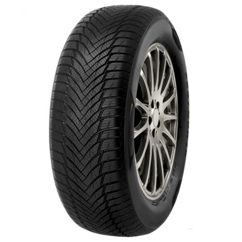 Anvelope Imperial Snowdragon Hp 195/65R15 91T Iarna