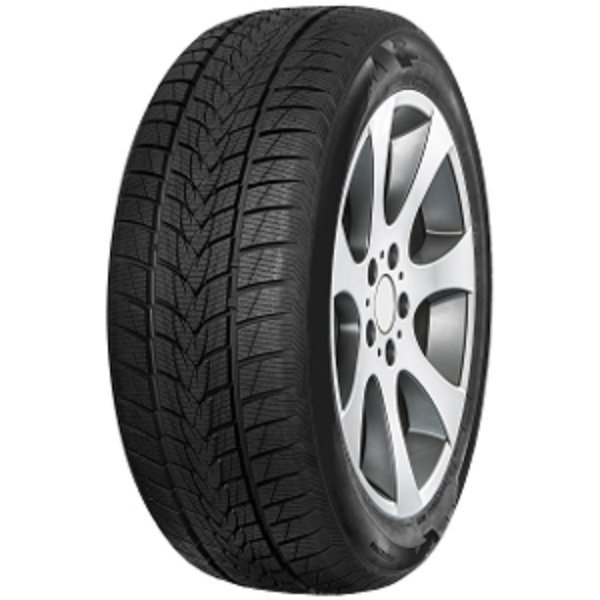 Anvelope Imperial Snowdragon Uhp 235/45R19 99V Iarna imagine