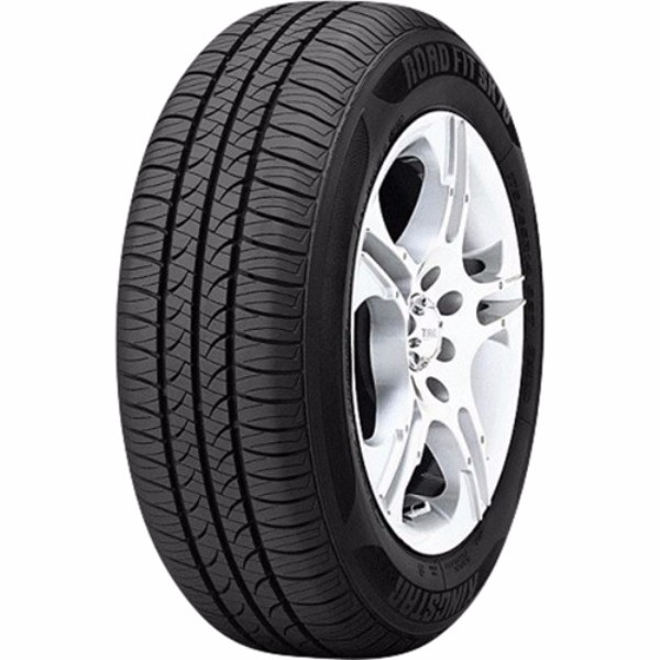 Anvelope Kingstar Road Fit Sk70 185/70R14 88T All Season