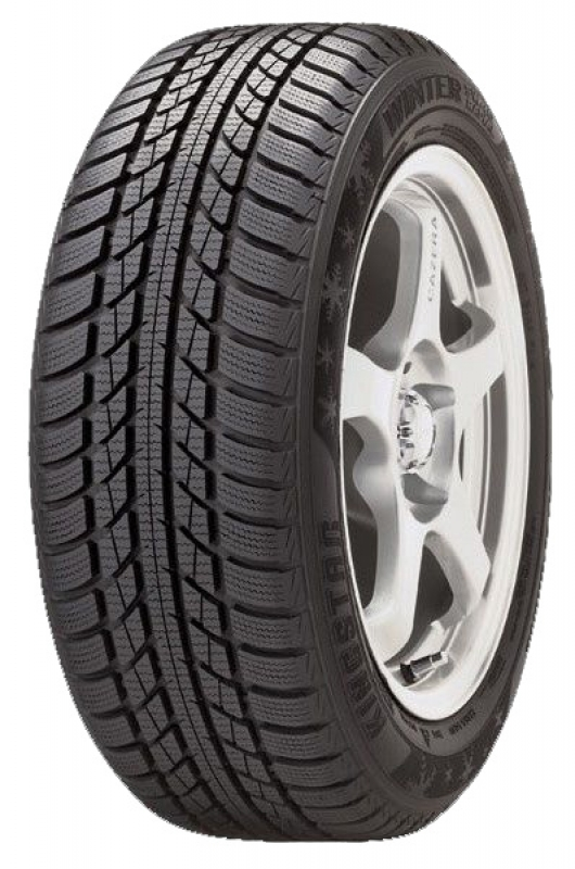 Anvelope Kingstar Sw40 185/65R14 86T Iarna imagine