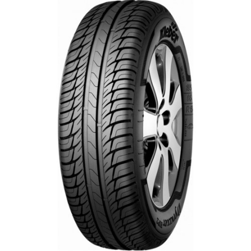 Anvelope Kleber Dynaxer Hp3 215/60R16 95V Vara imagine