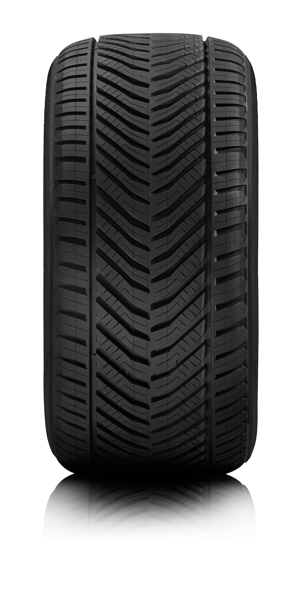 Anvelope  Kormoran All Season 205/55R16 94V All Season