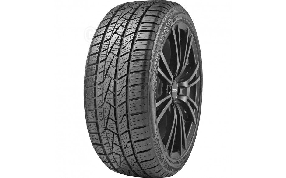 Anvelope Landsail 4 Seasons 215/60R16 99V All Season