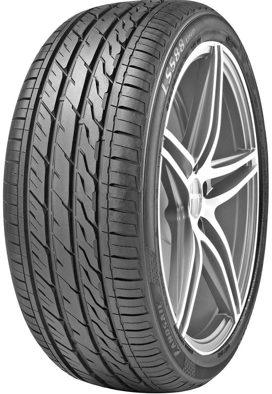 Anvelope Landsail Winter Lander 245/45R19 102V Iarna imagine