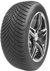 Anvelope Linglong Greenmax All Season 175/70R14 88T All Season