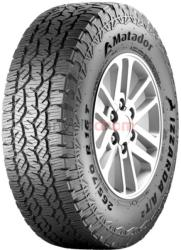 Anvelope Matador Mp72 Izzarda At 2 225/65R17 102H Vara imagine