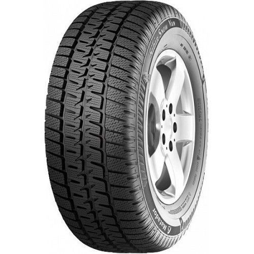 Anvelope Matador MPS530 SIBIR SNOW 225/65R16C 112/110R Iarna imagine