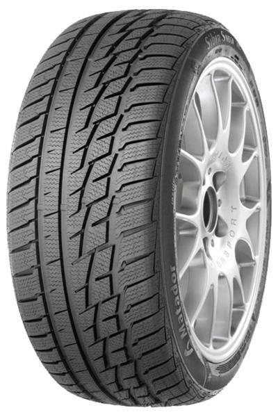 Anvelope Matador Sibir Snow Mp92 225/45R17 91H Iarna imagine