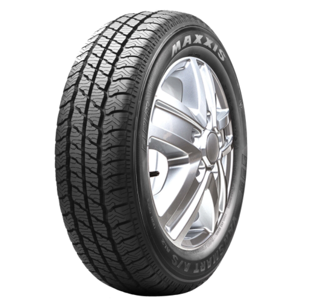 Anvelope Maxxis Al2 All Season 175/55R15 77T All Season