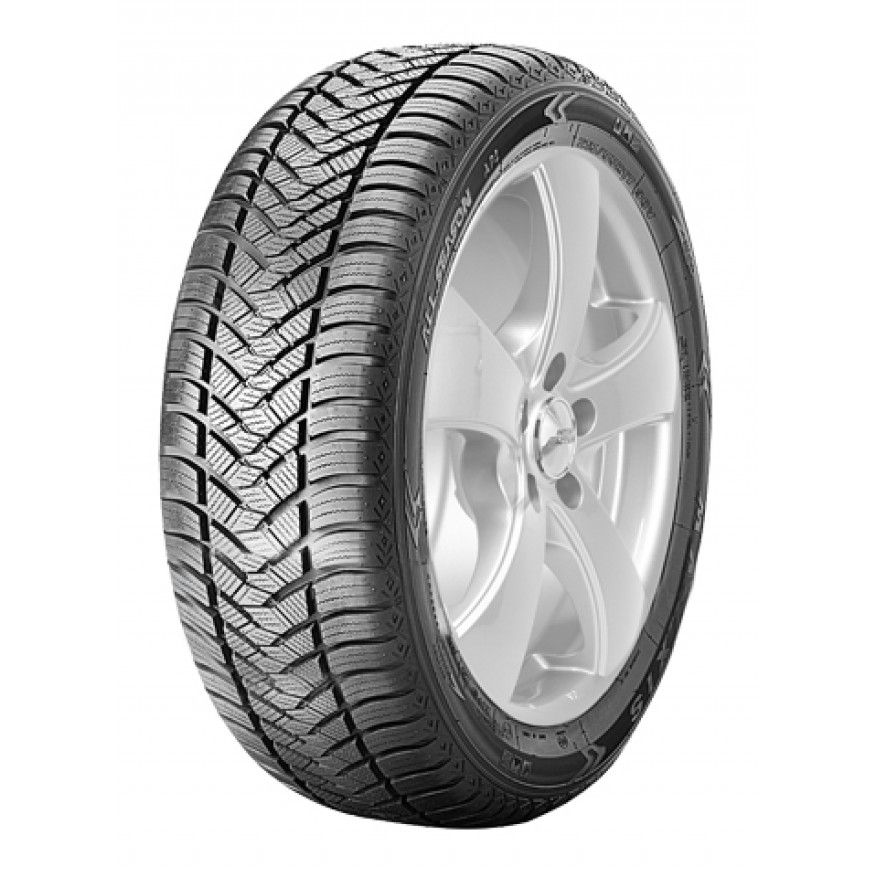Anvelope Maxxis Ap2 135/80R15 73T All Season