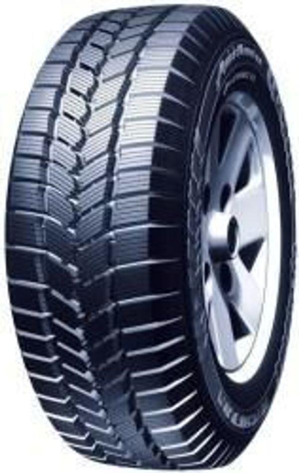 Anvelope Michelin Agilis 51 Snowice 205/65R15c 102T Iarna