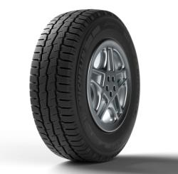 Anvelope Michelin Agilis Alpin 215/65R16C 109/107R Iarna imagine