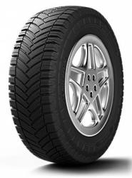 Anvelope Michelin Agilis Crossclimate 195/75R16c 107R All Season imagine