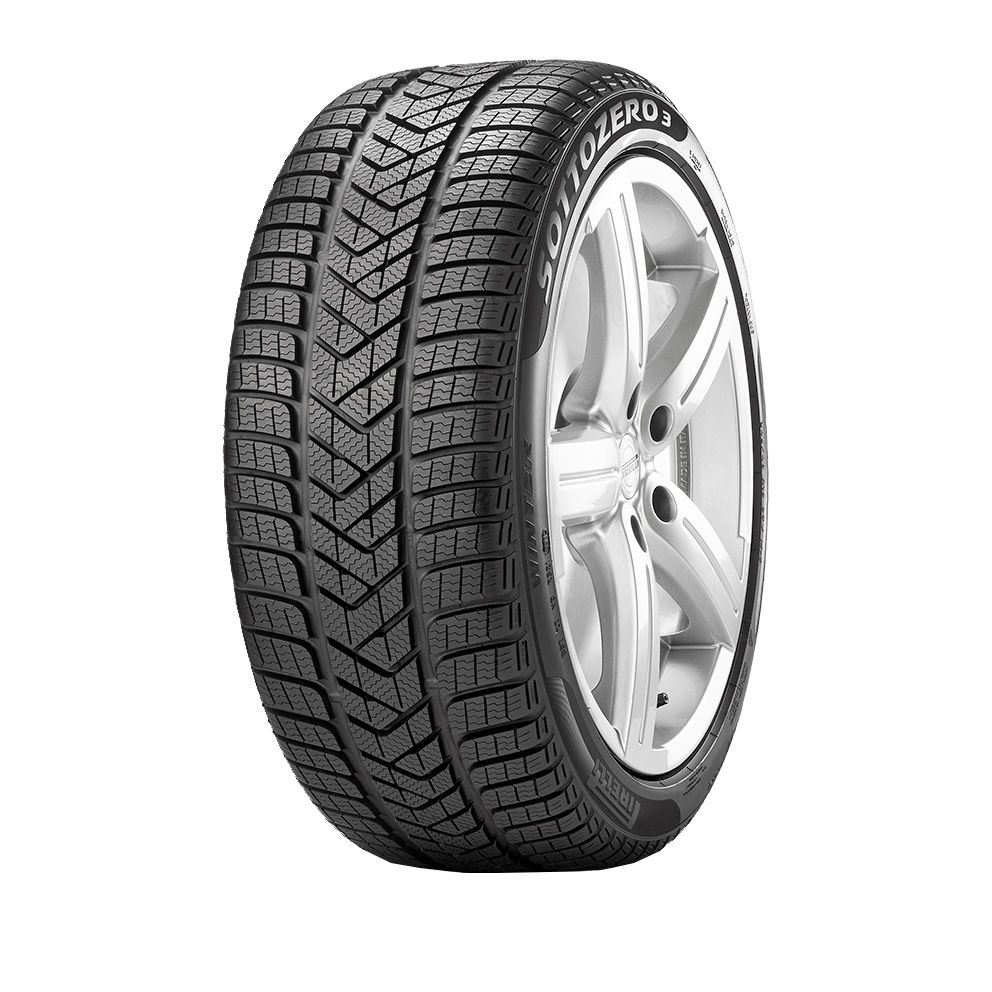 Anvelope Michelin Cross Climate+ 225/55R17 101W All Season