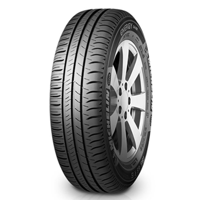 Anvelope Michelin Energy Saver+ 185/60R15 84H Vara